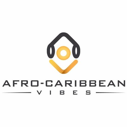 Afrocaribbeanvibesco's avatar