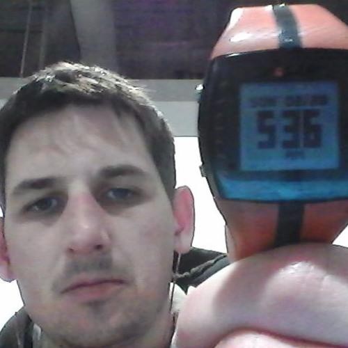 DJSt.PGN's avatar