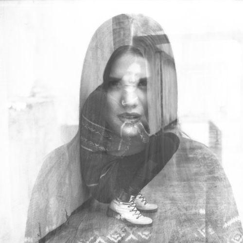 VGMG's avatar