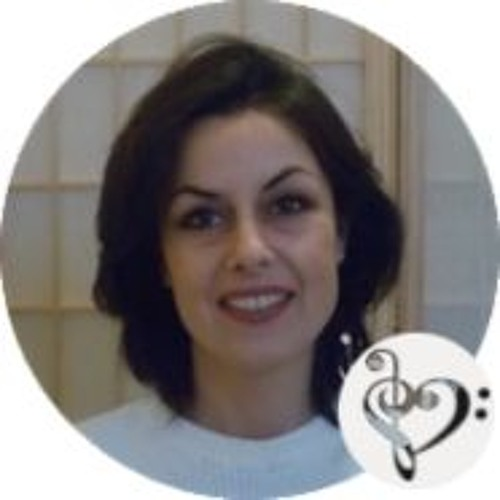 Elena Tione Healthy Life Coach | AIDABLANCHETT.com's avatar