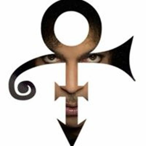 muzikismydrug1011's avatar