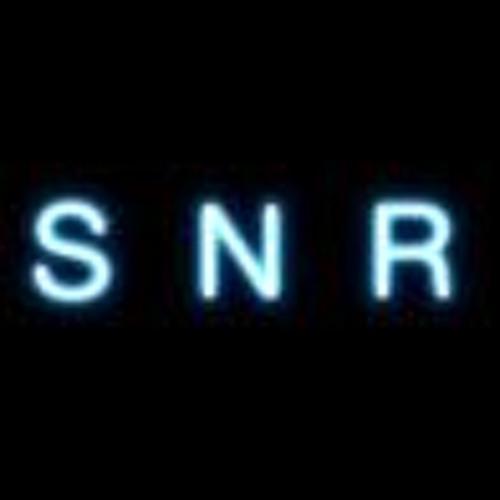 SNATCHnRUN ENT's avatar