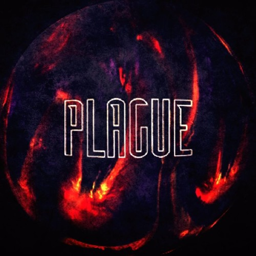 Plague Productions's avatar
