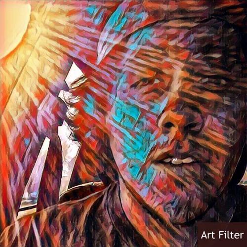 J.Averit's avatar