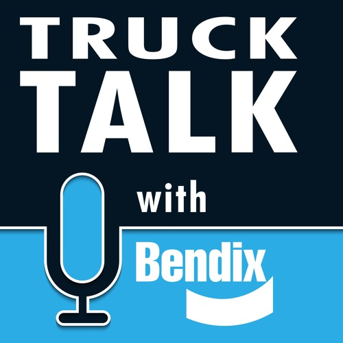 Bendix Commercial Vehicle Systems's avatar