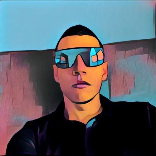 PITU's avatar