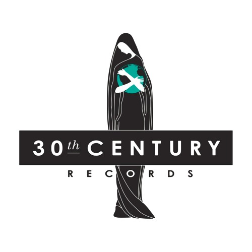 30th Century Records's avatar