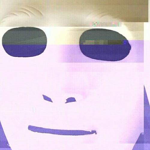 zzz's avatar