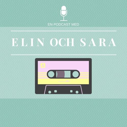 elinochsara's avatar