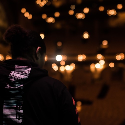 DJ Ca$h Era's avatar