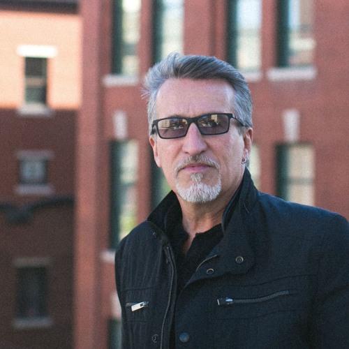 Steve_Bell's avatar