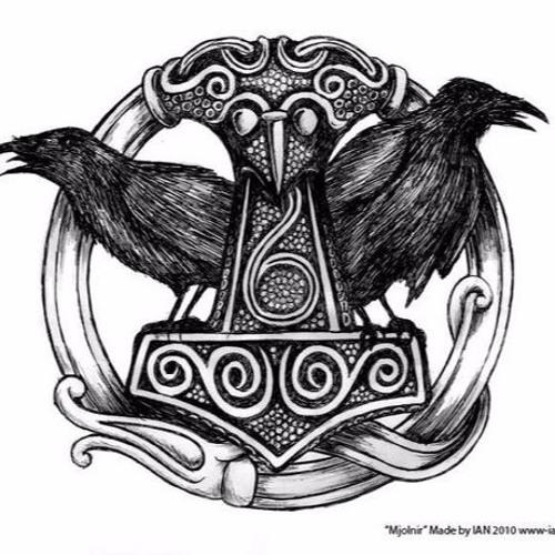 Agathus Vulturnnus's avatar