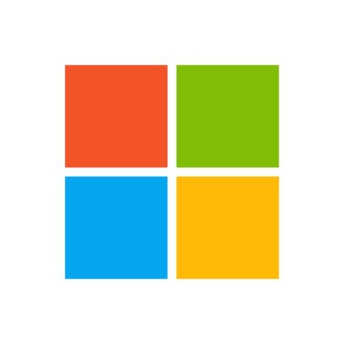 Microsoft Deutschland's avatar