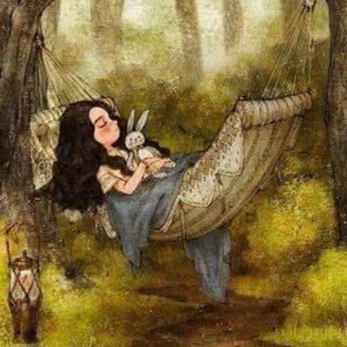 Amera Abd Elaziz's avatar
