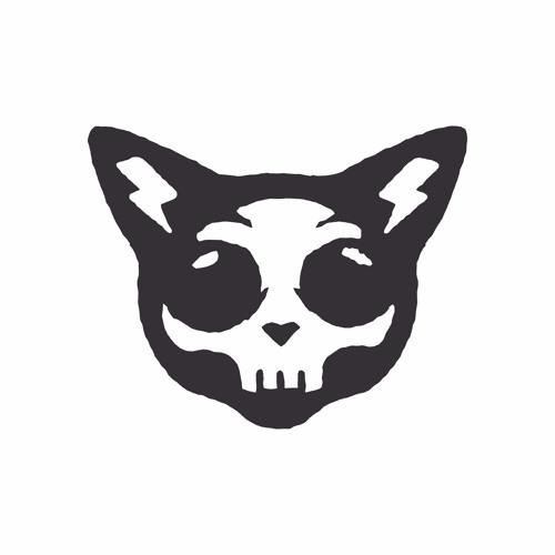 Skeletal Lightning's avatar