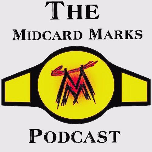 The Midcard Marks Podcast's avatar