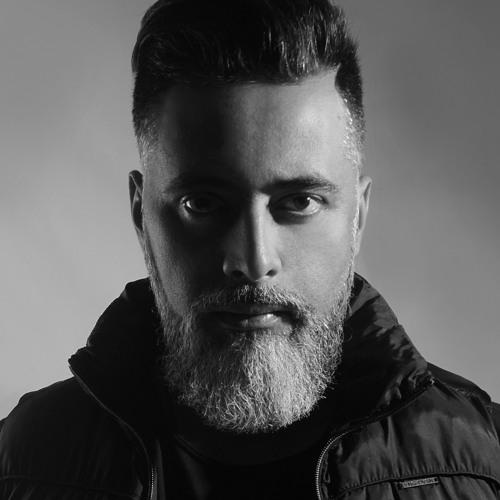 Marzzo's avatar