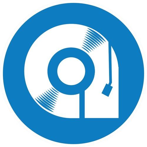 AscenDance Radio's avatar