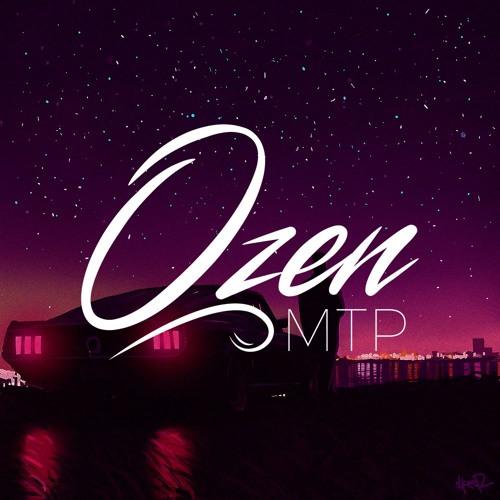 Ozen's avatar