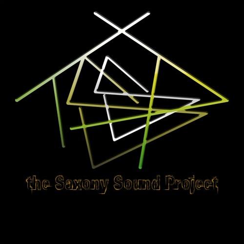 the Saxony Sound Project's avatar