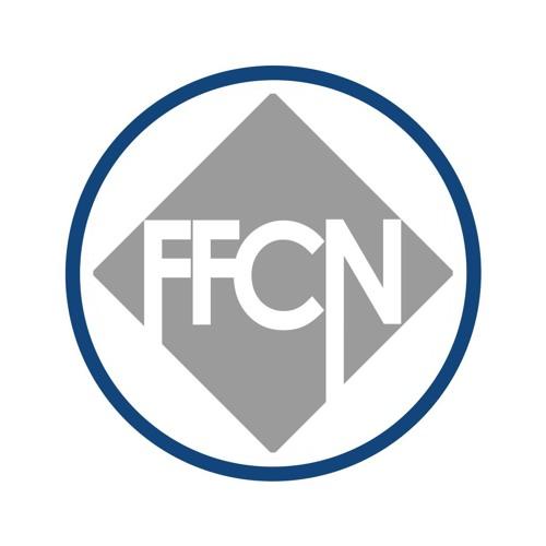 Frankfort First Church Of The Nazarene's avatar