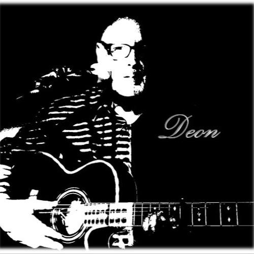 Deon_songs's avatar