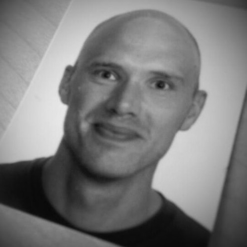 ulrikkold's avatar