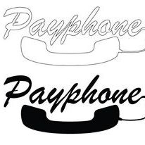 PAYPHONE's avatar