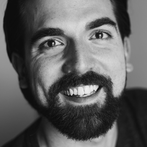 @JD_Smeltser's avatar