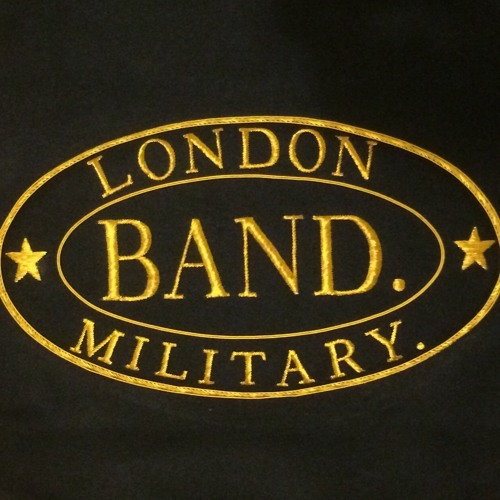 LondonMilitaryBand's avatar