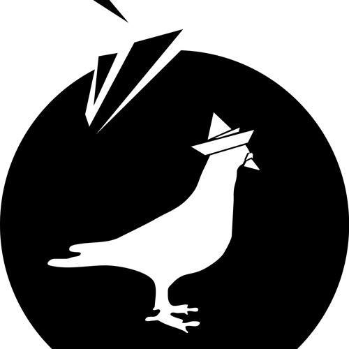 Pigeon Break's avatar