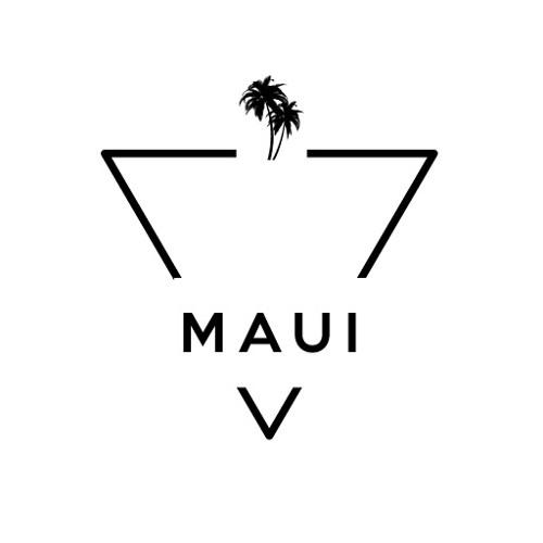 Maui Music's avatar