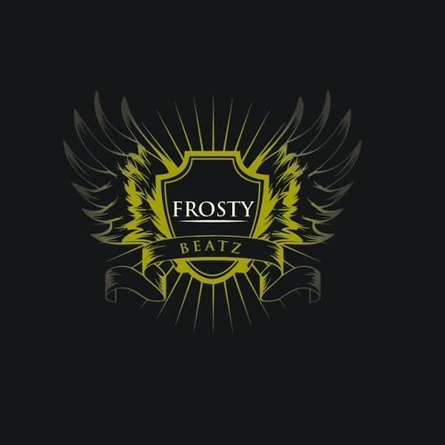 FrostybeatzLDN's avatar