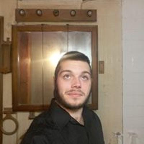Ransackery's avatar