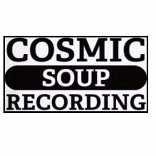 CosmicSoupAZ's avatar