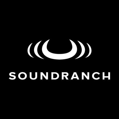 SoundRanch Studios's avatar