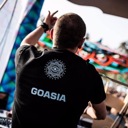 Goasia's avatar