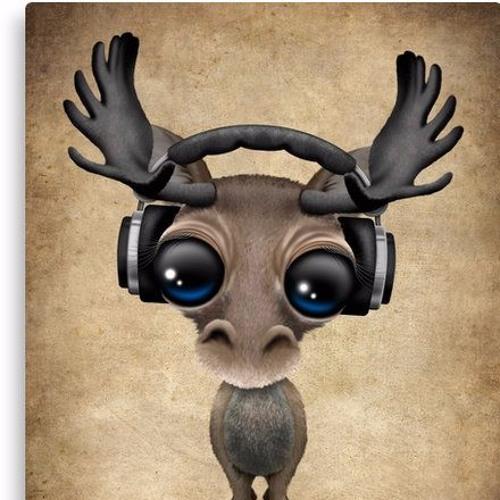 Metamorphamoose's avatar