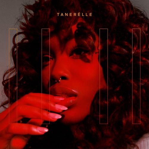 TANERÉLLE's avatar