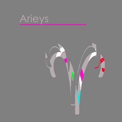 ArieysChild's avatar