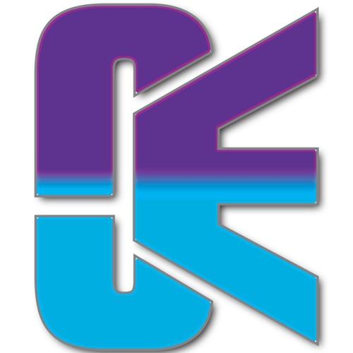 Ragin' Randy Entertainment's avatar