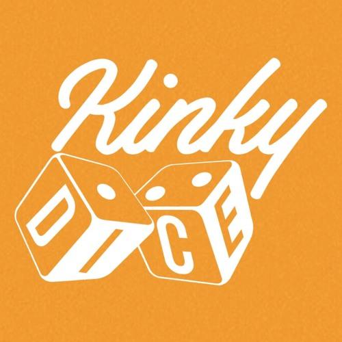 Kinky Dice's avatar