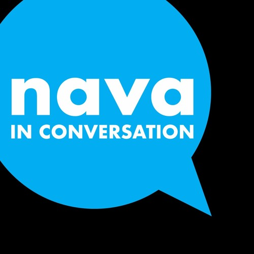 NAVA's avatar