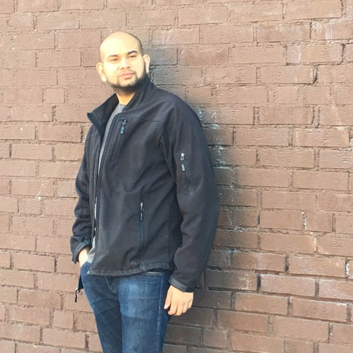 Viikas_B's avatar
