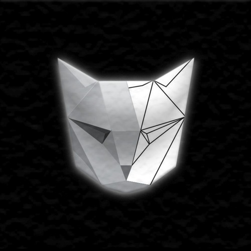 Hotcat's avatar