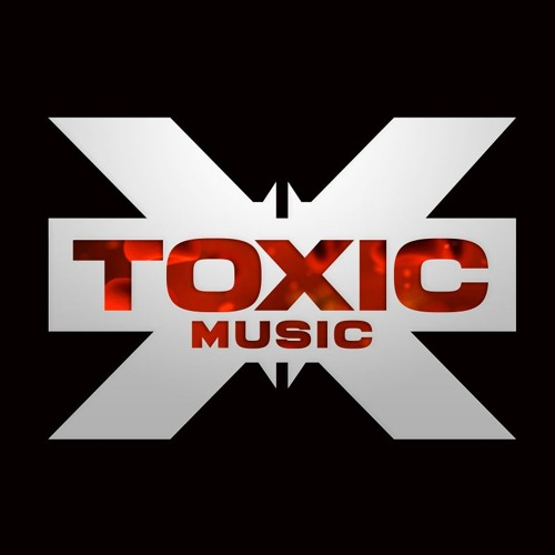 toxic-music-prod's avatar
