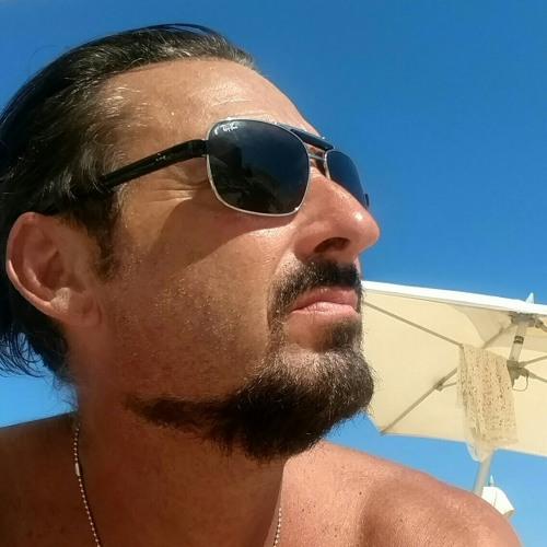 Kevinkovic's avatar
