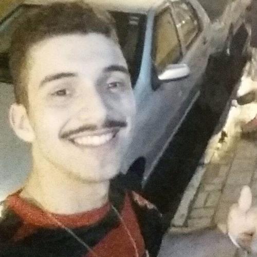 césar Danilo's avatar