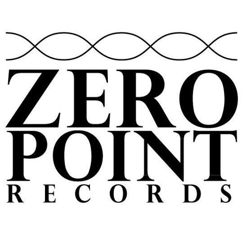 Zero Point Records's avatar