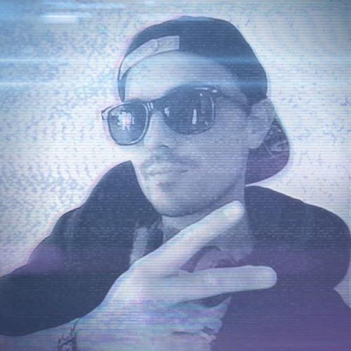 GONN's avatar